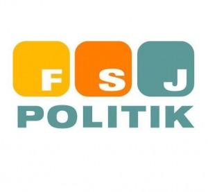 FSJ_Logo