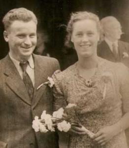 Hans-W._Hochzeitsfoto