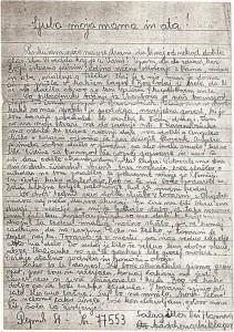 Stefka R._heimlicher-Brief