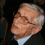 Tadeusz K. 2011