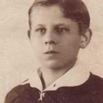 C. Modrzejewski