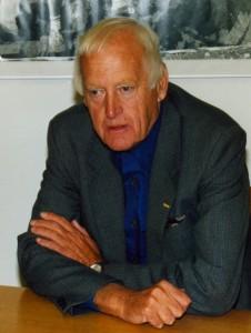 van Gent 2001
